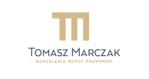 Tomasz Marczak