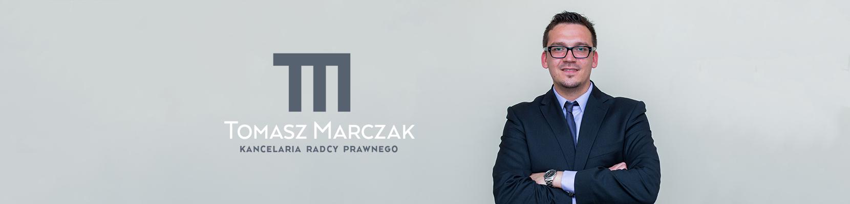 Kancelaria Tomasz Marczak